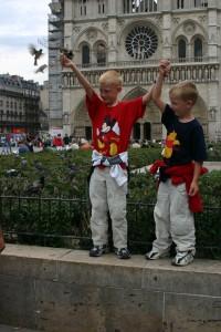 pojkar2005