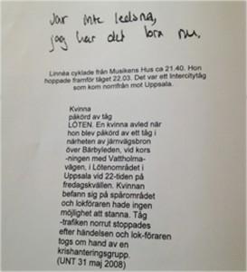 text_linnea