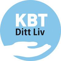 KBTDittLiv