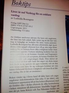 bild 2[1]